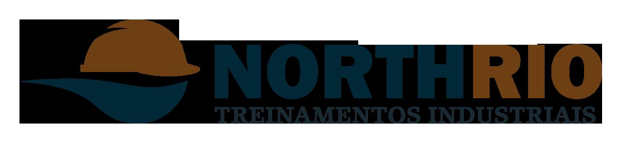 North Rio - Treinamentos Industriais