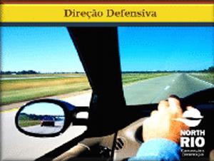 Curso de Direção Defensiva