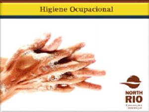 Curso de Higiene Ocupacional
